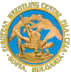 European Center Wrestling - EN