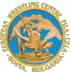 European Center Wrestling - EN