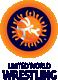Unitedworldwrestling
