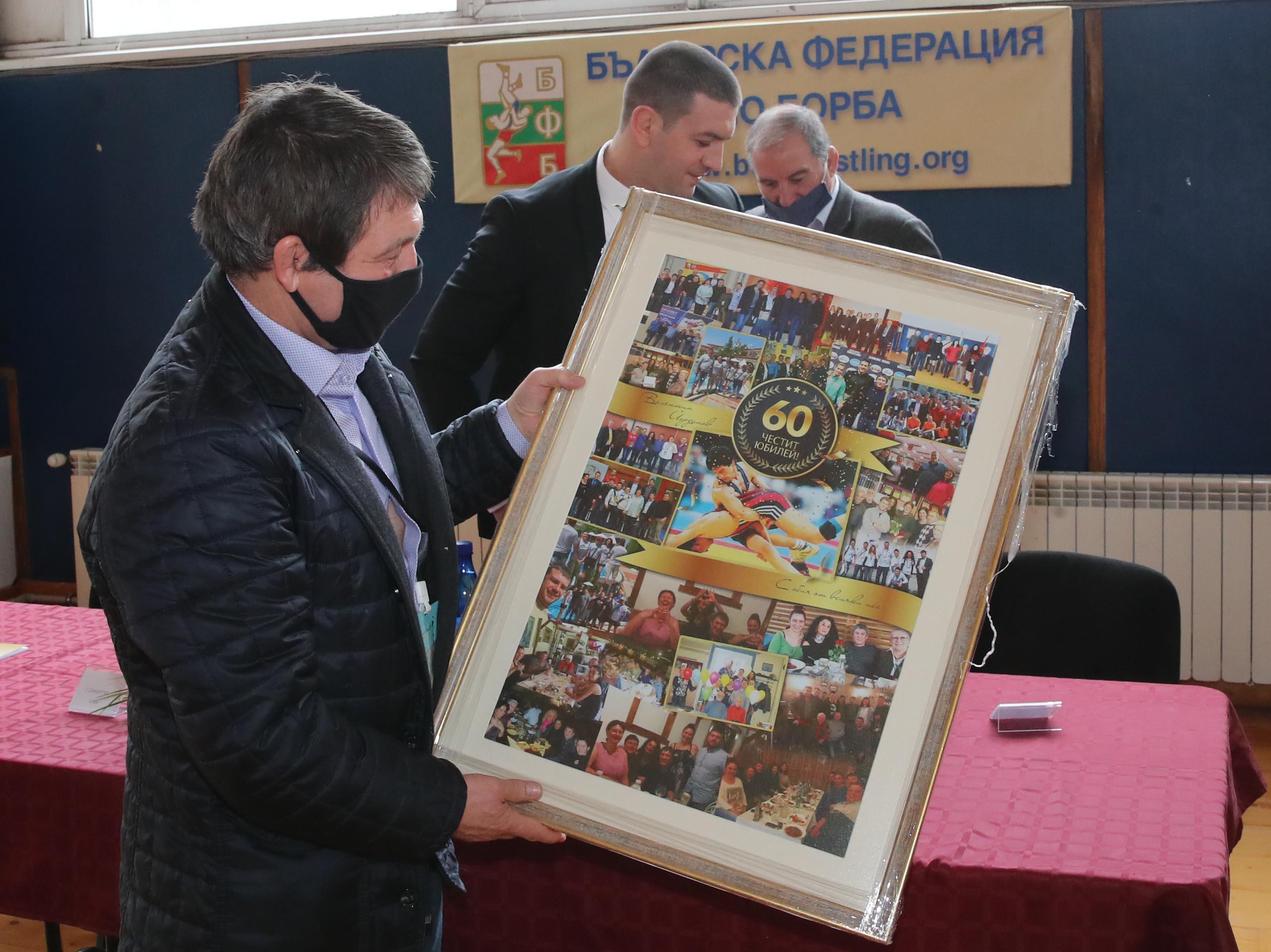 Валентин Йорданов1