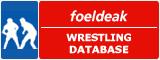 Wrestling Database